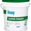 SUPER FINISH, 20 kg 1