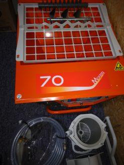 MIXPRO 70