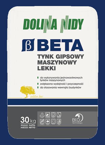BETA - SADROVÁ OMIETKA 2